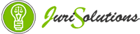 JuriSolutions's Logo